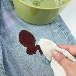 670px-Remove-Blood-Stains-from-Jeans-Step-8